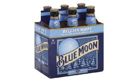 millercoors sued for false advertising