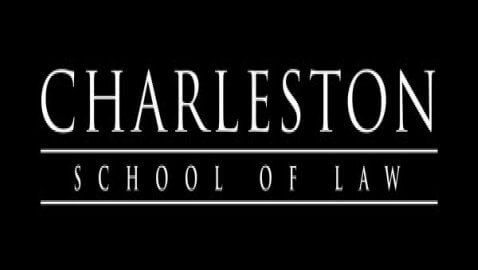 Faculty Members in the Dark about Charleston Law Closing