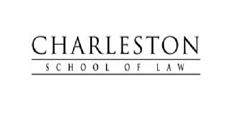 Charleston School of Law May Be First to Close