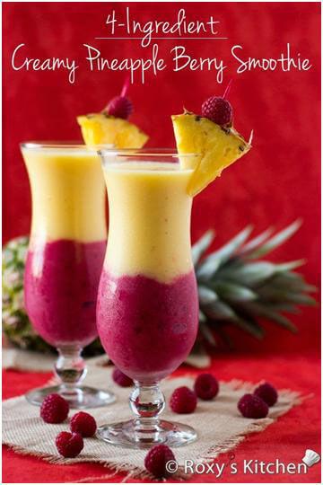delicious-breakfast-4