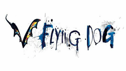 Flying Dog Brewery Wins First Amendment Case