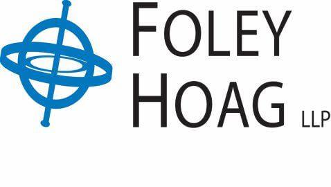 Foley Hoag Adds Martha Coakley to Their Team
