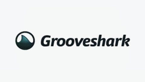 Grooveshark Shuts Down After Six Years of Legal Battles