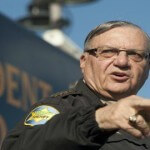Joe Arpaio Needs Your Help