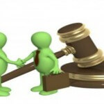 Working with a Legal Recruiter Explained