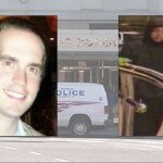DLA Piper Attorney Killer Pleads Guilty