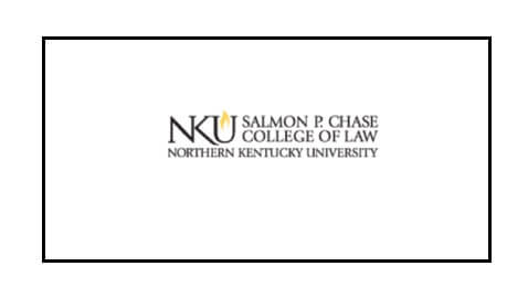 NKU Law School May Move Campus to Former Jail
