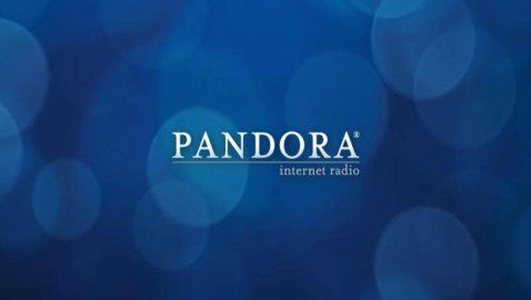 Pandora Has Legal Right to Access Music Catalogues