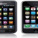 Court of Appeals Rules in Favor of Samsung, Reversing $382 Million of $930 Million Verdict for Apple