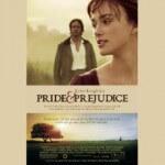 Top 5 Best Romantic Movies