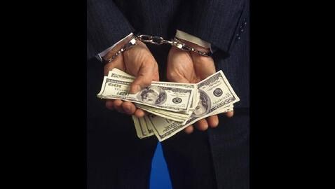state auditor pays attorneys in stolen money