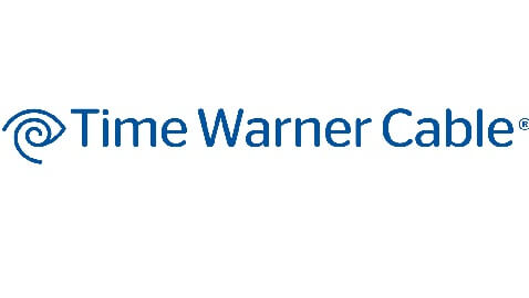 Charter Merges with Time Warner Cable