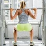 5 Important Reasons to Strength Train