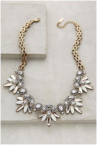 Beautiful-Jewelry-Style-10
