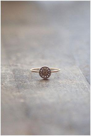 Beautiful-Jewelry-Style-11