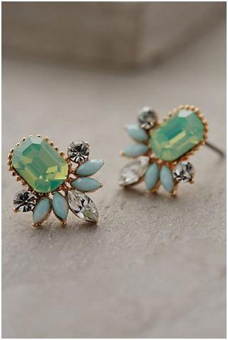Beautiful-Jewelry-Style-12