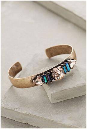 Beautiful-Jewelry-Style-14