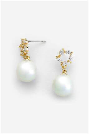Beautiful-Jewelry-Style-2