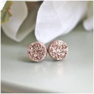 Beautiful-Jewelry-Style-5