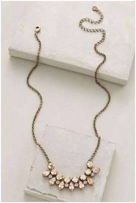 Beautiful-Jewelry-Style-6
