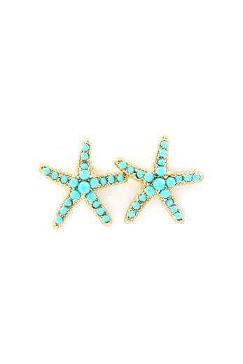 Beautiful-Jewelry-Style-7