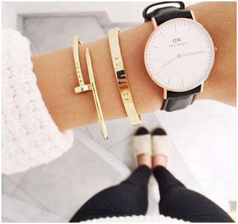 Beautiful-Jewelry-Style-8