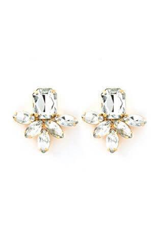 Beautiful-Jewelry-Style-9