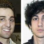 Boston Marathon Bomber Admits Guilt and Remorse