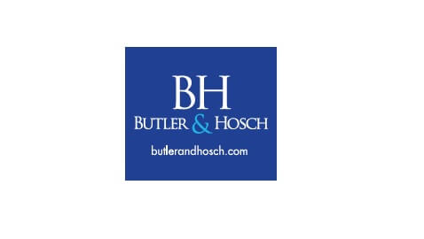 Butler & Hosch Accused of Creating 7 Million Dollars in Fake Invoices