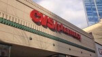 CVS to Acquire Target's Pharmacy and Clinic Businesses