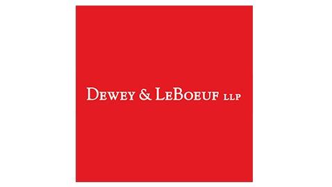Week Two of Grilling Dewey's Former Leaders