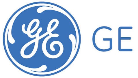 General Electric will sell a majority of its fleet-financing business to a Canadian company called Element.