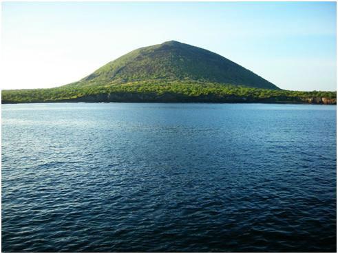 Galapagos-Islands