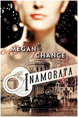 Inamorata-by-Megan-Chance-1