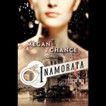 Book Review: Inamorata