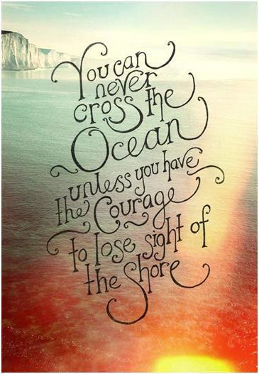 Inspiring-and-Uplifting-Quotes-10