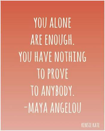 Inspiring-and-Uplifting-Quotes-2