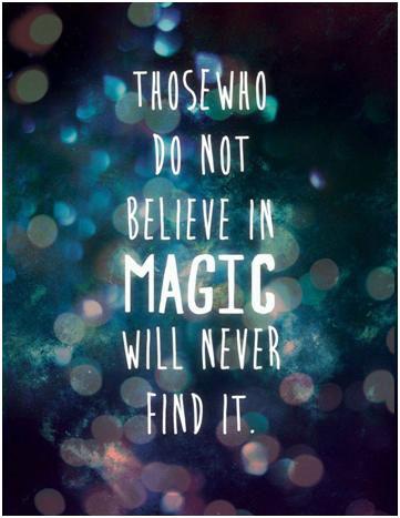 Inspiring-and-Uplifting-Quotes-4