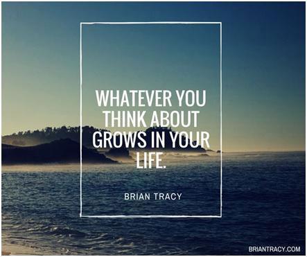 Inspiring-and-Uplifting-Quotes-5