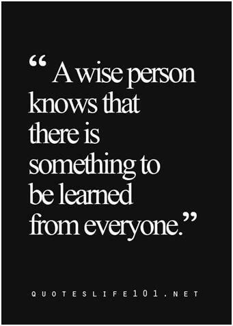 Inspiring-and-Uplifting-Quotes-7