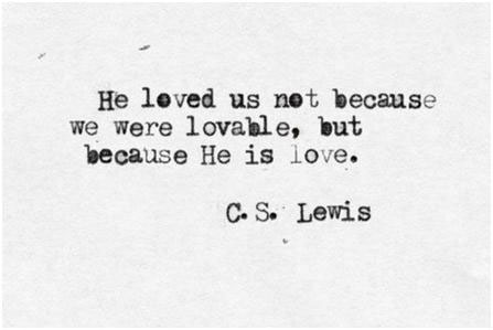 Inspiring-and-Uplifting-Quotes-8