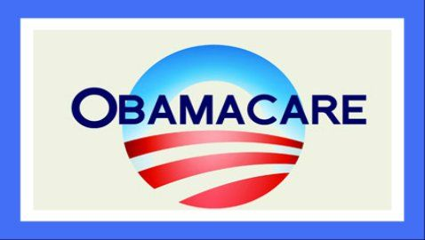 Obamacare Protected by the Supreme Court Once Again