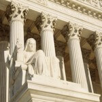 'Legal Chaos' Predicted If Supreme Court Rules Against Gay Marriage