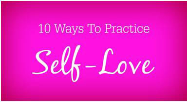 Ten-ways-to-practice-self-love