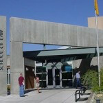 Enrollment Decreases and Increases Reported at the University of New Mexico School of Law