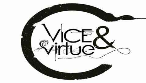Virtue Marketing LLC Infringing On Vice Media's Own Virtue