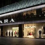 Discrimination Suit Filed Against Zara USA by Former General Counsel