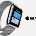 First Patent Lawsuit Filed over Apple Watch