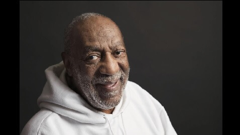 "Bill Cosby's Lawyer Tried to Keep ""Terribly Embarrassing"" Court Documents Sealed"