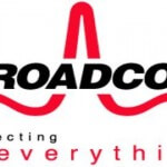 Former Broadcom Employee Claims Gender Discrimination